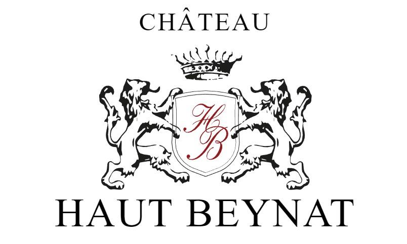 Château Haut Beynat