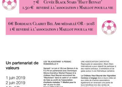 black stars 2