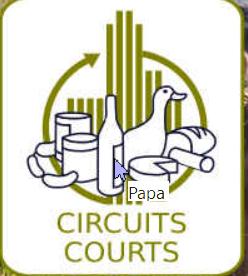 Circuit court de Noisiel (77) le 5/12/2020
